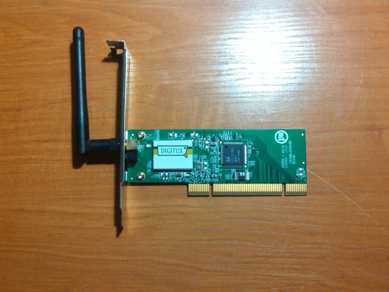 DIGITUS DN-7006GT E DRIVERS FOR WINDOWS 7