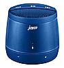 Портативная акустика Jam Touch Bluetooth Speaker Blue (HX-P550BL-EU)
