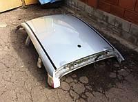 Крыша Mazda 3 Хэтчбек