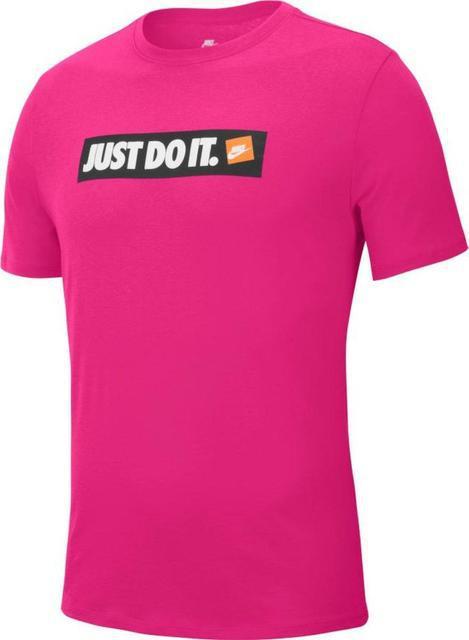 Футболка Nike M NSW TEE HBR 1