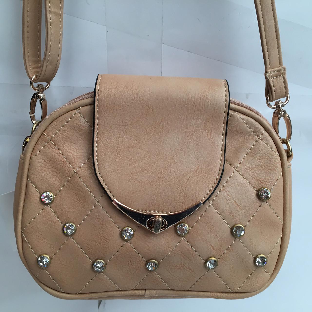 798a57d254a4 Китай диагональные сумки\\кожаные ткани PU оптом: продажа, цена в ...