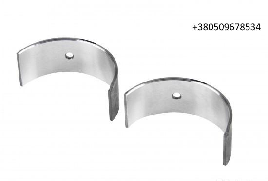 Вкладыши коренные STD Yanmar 388/395 11-6557