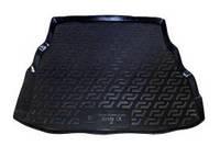 Килимок в багажник пластиковий для Geely CK 2 2006 (Lada Locker)