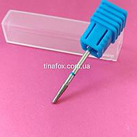 Фреза алмазная для маникюра - педикюра