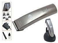 Машинка  для стрижки волос Moser Li+Pro 1884-0050