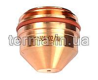 Сопло 130 Ампер / 220892 (T-11315) Hypertherm MAXPRO 200, фото 1