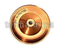 Защитный экран 130 Ампер /220536 (T-11284) Hypertherm MAXPRO 200