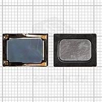Динамик (Buzzer) Sony C1503, C1504, C1505, C1604, C1605, C2304, D6603 (High Copy)