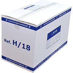 Бандерольный конверт H18, 100 шт, Filmar Польша