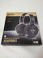Bluetooth Headphones — Купить Недорого у Проверенных Продавцов на ... 677a850cc6f99