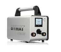 Аппарат для очистки и полировки сварных швов BrushLine 1130 RS