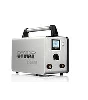 Аппарат для чистки, полировки, темной и легкой маркировки нержавеющей стали BrushLine 1140 RS