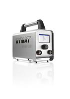 Аппарат для чистки, полировки, маркировки и гальваники металла PremiumLine 6024 RS