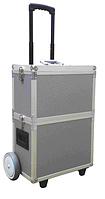 Комплект начального инструмента премиум-класса для 6024 ЕТ