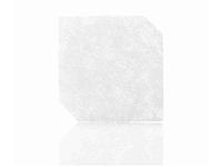 Сменный фильтр для 6024 RS (упаковка 5 шт.)