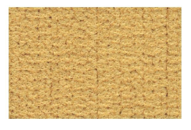 Полировочный войлок, 40x60x2,5 мм, (упаковка 20 шт.)