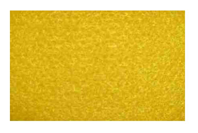 Профессиональный полировальный войлок 38x60x2,0 (мм), упаковка 20 шт.