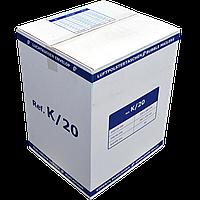 Бандерольный конверт K20, 50 шт, Польша, фото 1