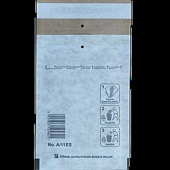Бандерольный конверт A11ES, плотный, 200 шт, Польша