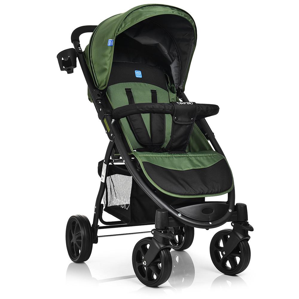 Коляска дитяча M 3409-3-5