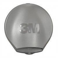 6864 Центральний адаптер до повної маски серії 6000 (3М)