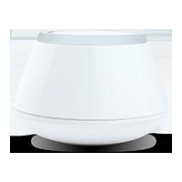 Salus UGE600 - универсальный интернет-шлюз