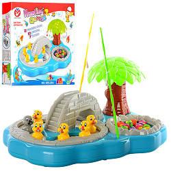 Детская игрушка Рыбалка (685-26A)