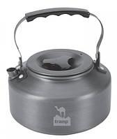 Чайник TRC-036 Tramp