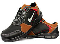 Nike 65 — Купить Недорого у Проверенных Продавцов на Bigl.ua 7288fa51685de