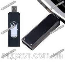 Электронная USB зажигалка.Зажигалка., фото 2