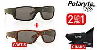 Антибликовые поляризованные очки Polaryte HD!Скидка