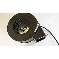 Вентилятор NOWOSOLAR NWS-79