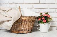 Спальні комплект за відмінною ціною. Домашній текстиль.