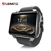 Смарт часы Lemfo LEM4 Pro / smart watch, фото 1