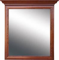 Людовик NEW Зеркало 102