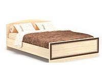 Дисней Кровать 140 + вклад