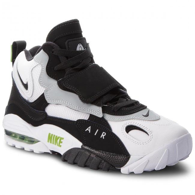 Оригинальные мужские кроссовки NIKE Air Max Speed Turf  продажа ... 21c8fd6a22dc7