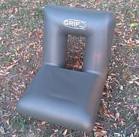 Кресло надувное для лодок ПВХ Grif boat