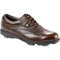 Обувь для гольфа Hydrolite 2.0 Footjoy мужская 2a1dd066fe373