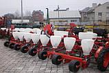 Сельхозтехника, фото 6