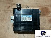 Блок управления АКПП 2/4 WD Hyundai Tucson 2004-2013 (JM), фото 1