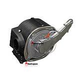 Основной теплообменник на конденсационный газовый котел Ariston CLAS/GENUS PREMIUM (EVO) 18/24 кВт65111608, фото 2