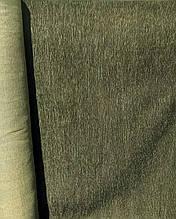 Мебельная ткань Зодиак олив комб