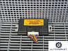 Блок управления полным приводом Hyundai Tucson 2004-2013 (JM)