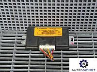 Блок управления полным приводом Hyundai Tucson 2004-2013 (JM), фото 1