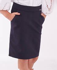 Детский школьный костюм от Bear Richi  для девочки 561481,  128-158, фото 3