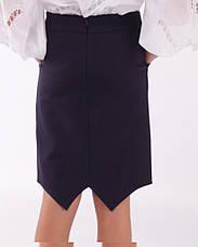 Детский школьный костюм от Bear Richi  для девочки 561481,  128-158, фото 2