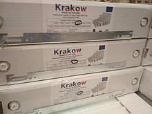 Cтальные радиаторы Krakow 500*500