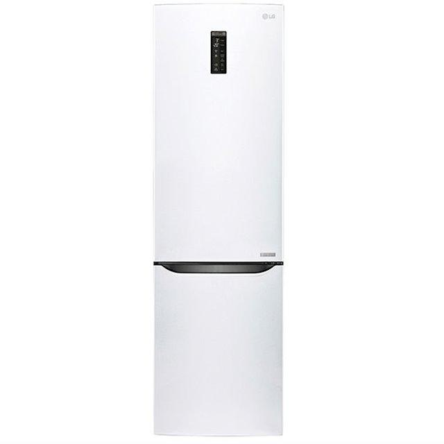 Холодильник LG GW-B499SQFZ