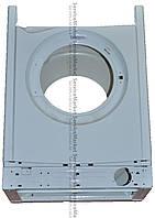 Корпус стиральной машины Indesit (Индезит) Оригинал Новый, фото 1